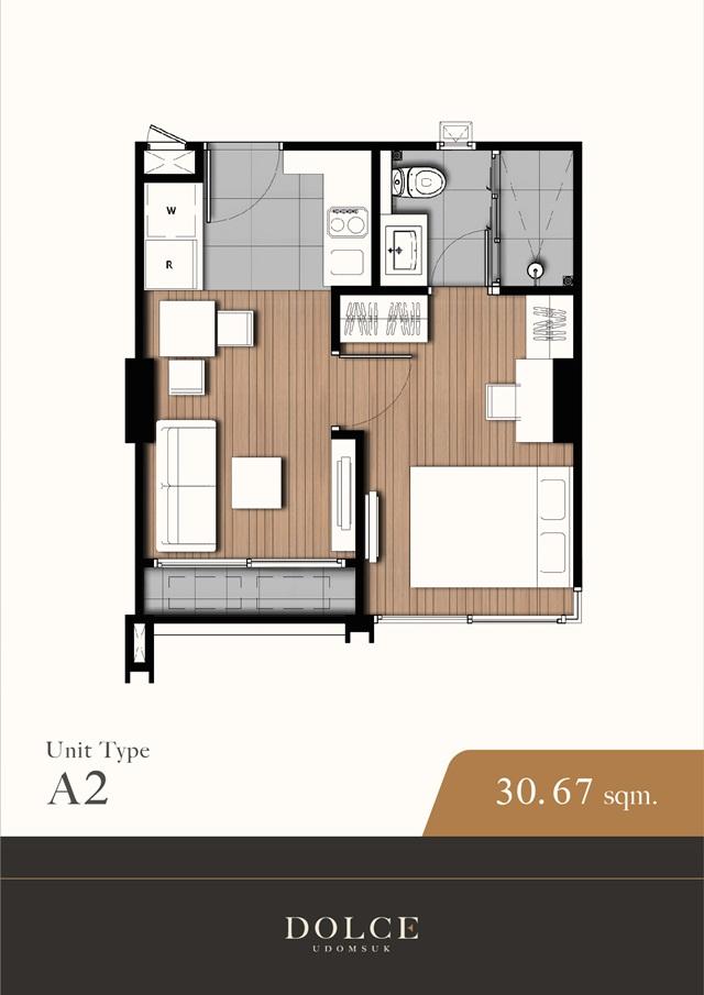 Room Plan 07
