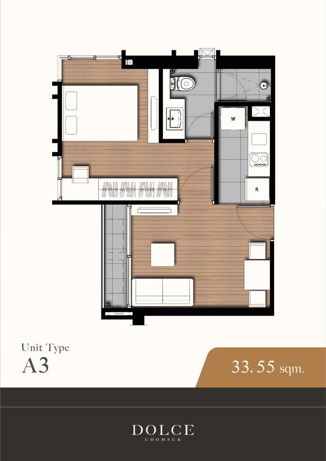 Room Plan 08