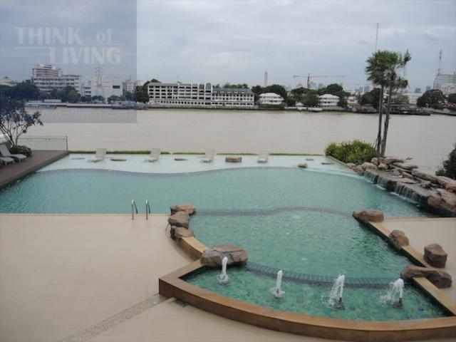 My Resort 2