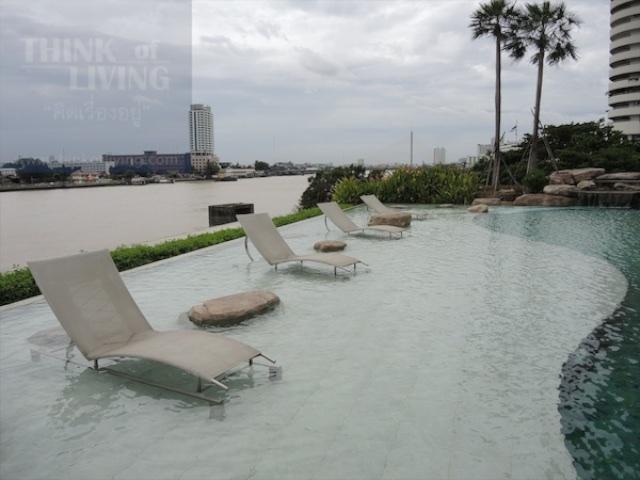 My Resort 3