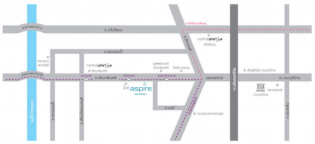 Map_aspire_RT2_22-01-13_01_cre