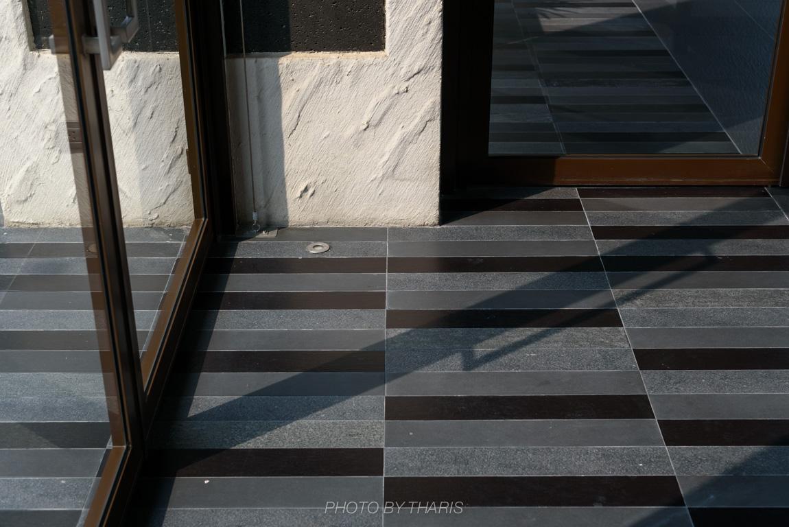 POV Reflection-48
