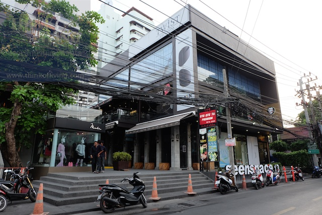 prompong-thonglor 159