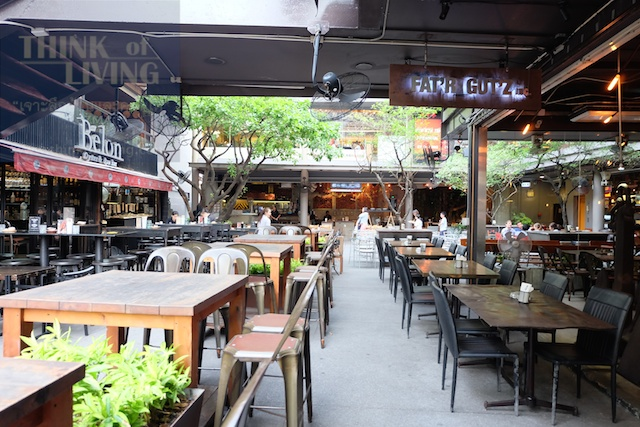 prompong-thonglor 163