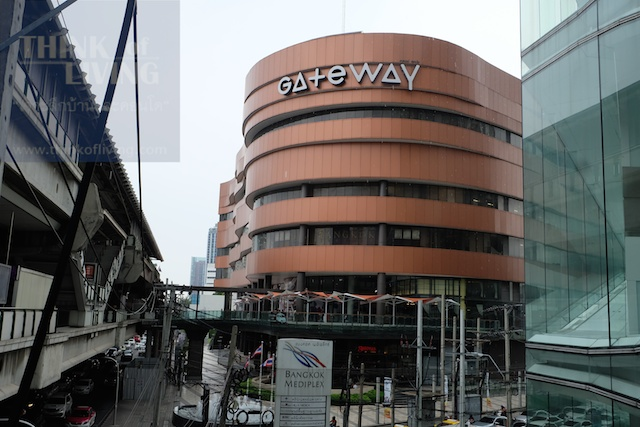 prompong-thonglor 222