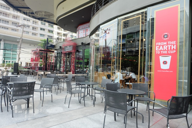 prompong-thonglor 45