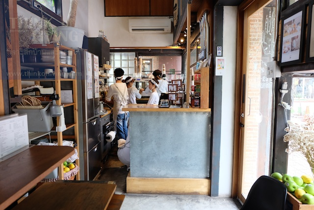 prompong-thonglor 77
