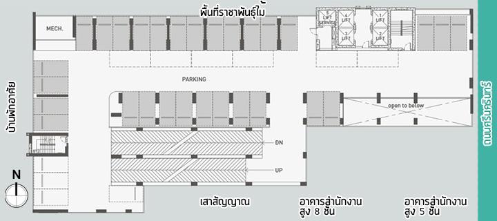 z FloorPlan_web_F02_720x320