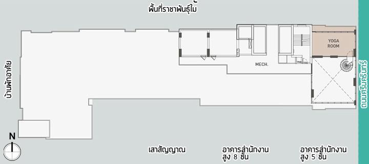 z FloorPlan_web_F32m_720x320