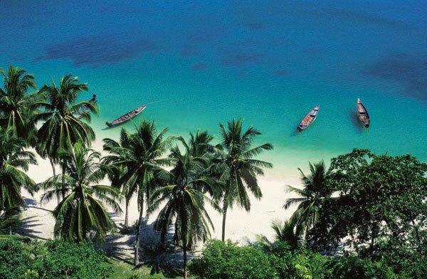 Thailandia_Immagini_Top-Picture 27