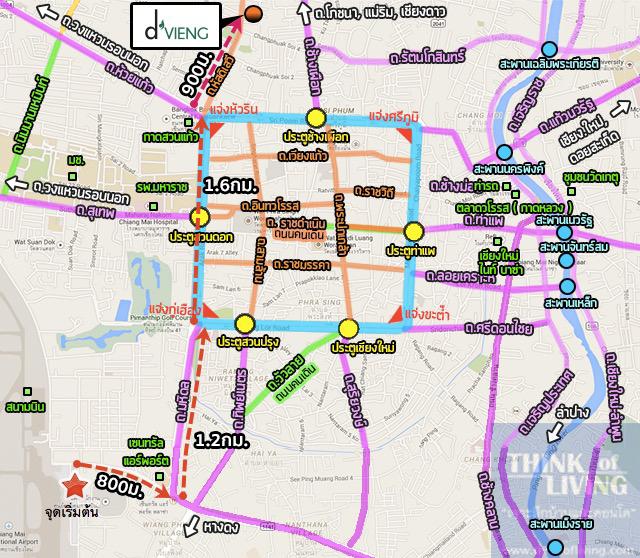 แผนที่การเดินทาง1
