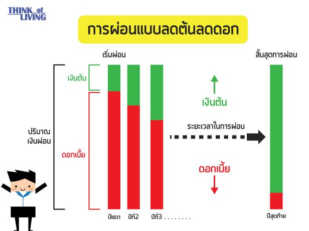 15K_Article_03