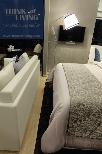 Ashton1 Bed 24