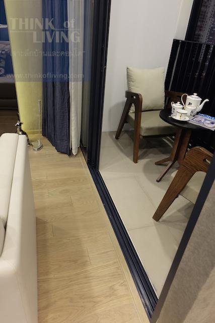 Ashton1 Bed 26
