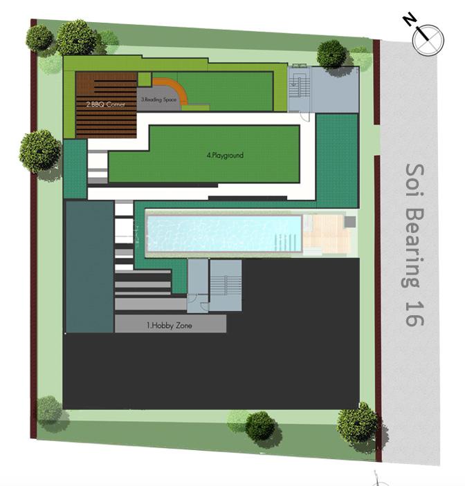 pause id floor plan 9