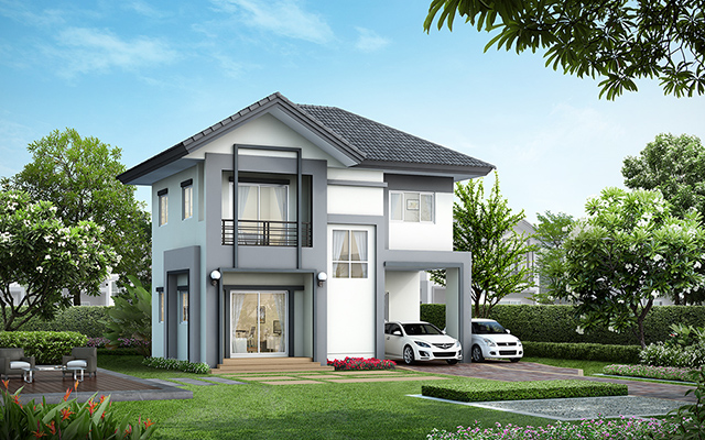 CGSCAPE-LL-LIO-DONMUEANG-SINGLE-HOUSE_150424