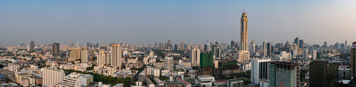 TRS_5879-Pano_2