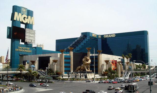 1024px-20080404-Vegas-MGMGrand-Day