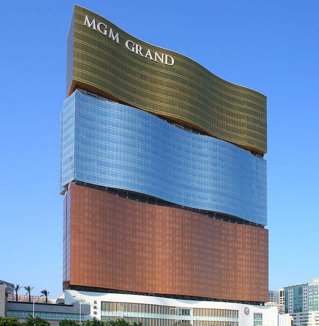 800px-MGM_Grand_Macau_edit1