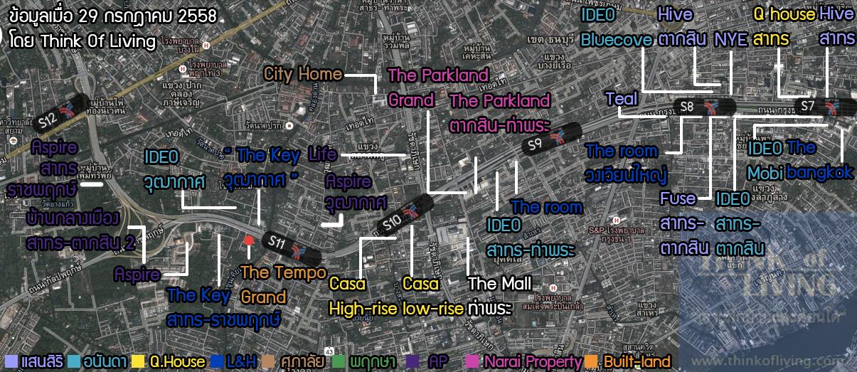 AspireWT_Map_CD
