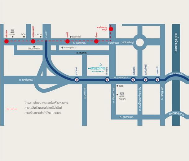 AspireWT_Map_official