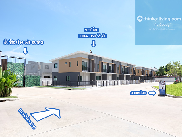 Connect pattanakarn38_facility (14)