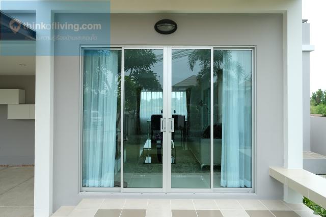 Digital Door Lock Pantip Samsung Shs 718 Pt Yu Sung