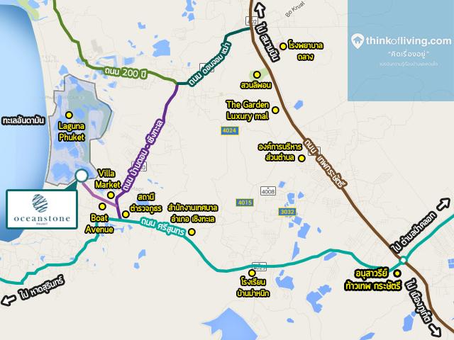 Oceanstone Zoom survey map_2