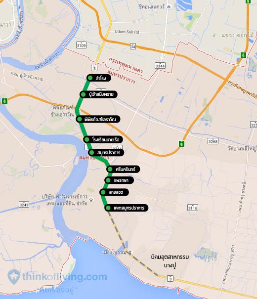 Map2-wm