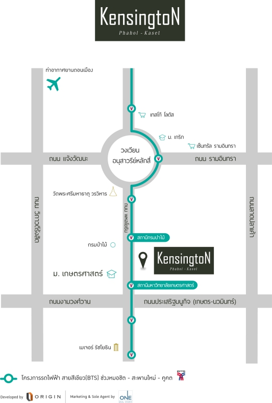 ken-map_cre copy