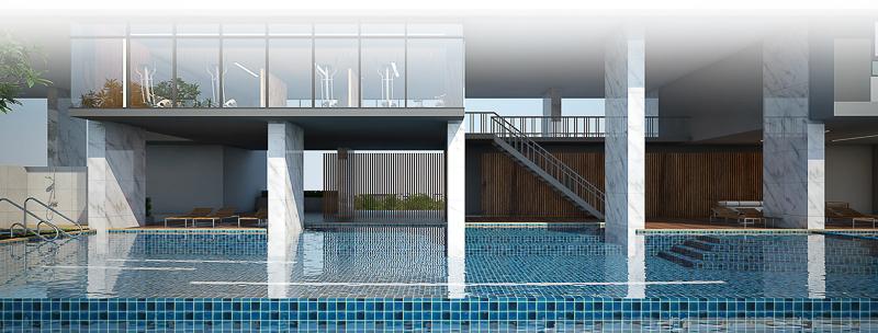 Skyline02_pool