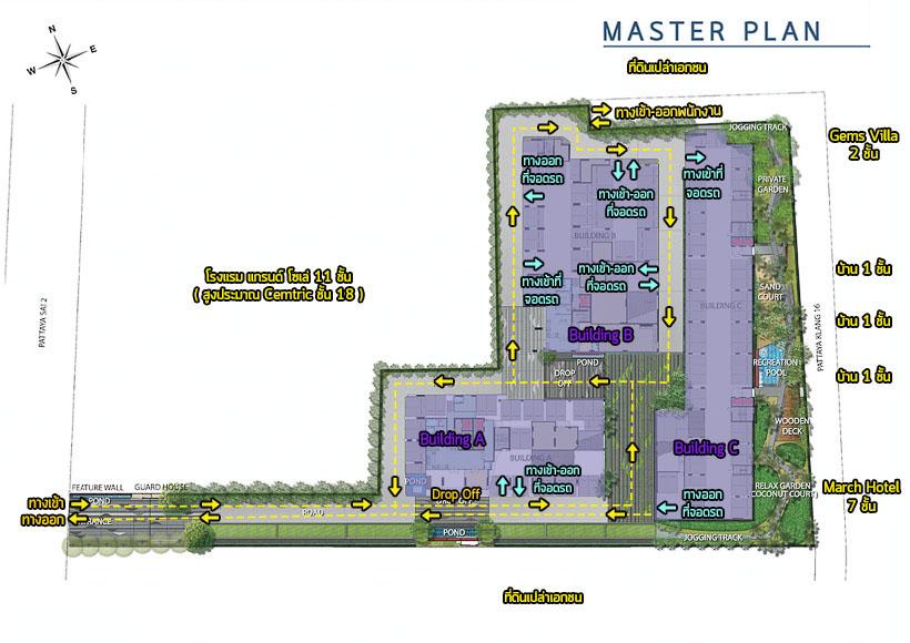 masterplan_centric sea ps