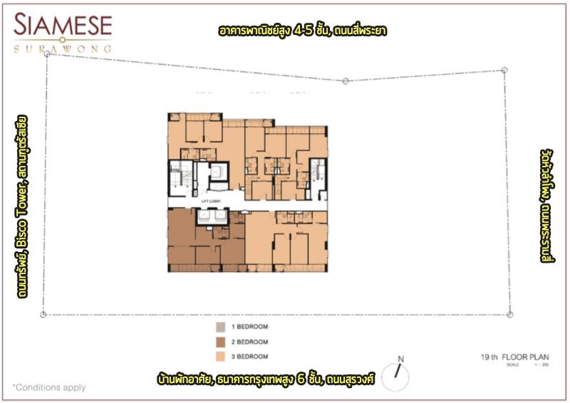 siamese-plan-19-edit