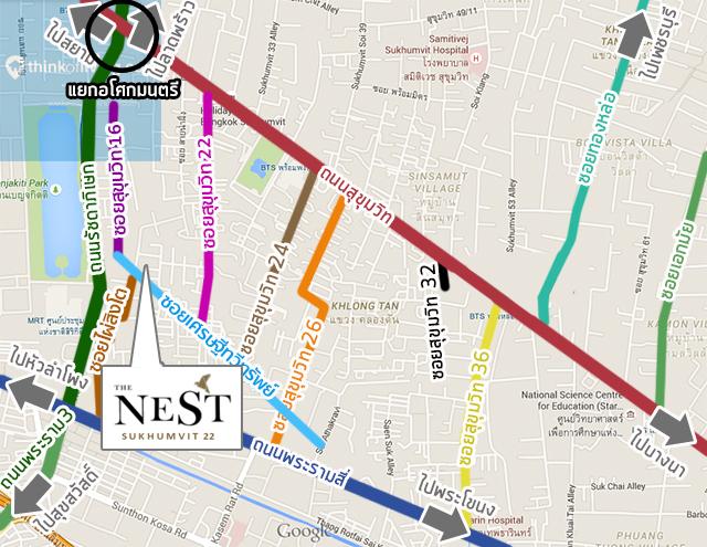 MAP1 edited