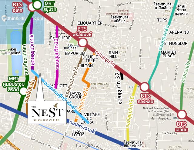 MAP2 edited