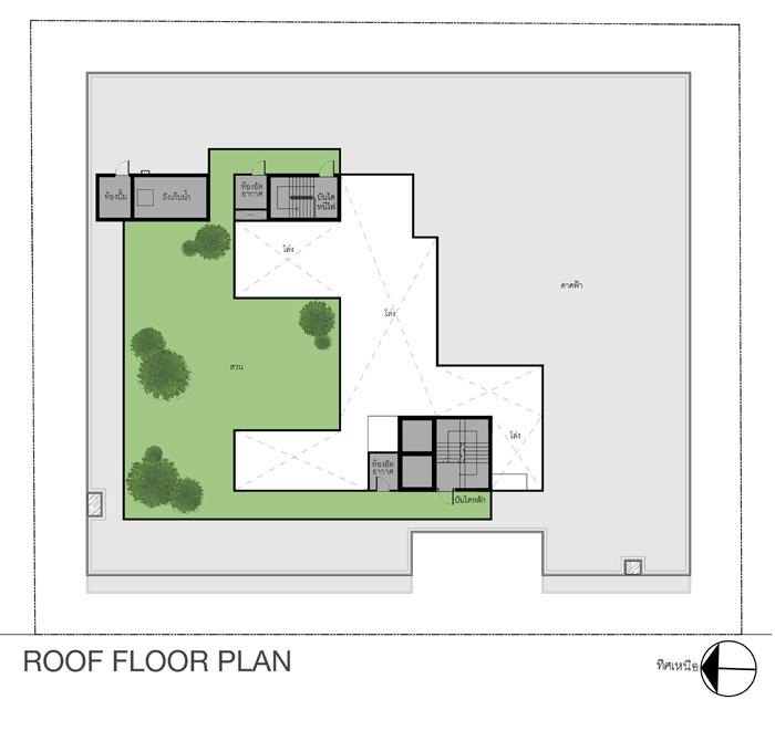 Modiz_Rooftop
