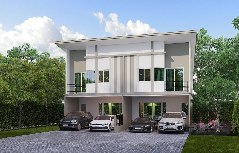 01 CCDM Twin Townhouse2015 (2)