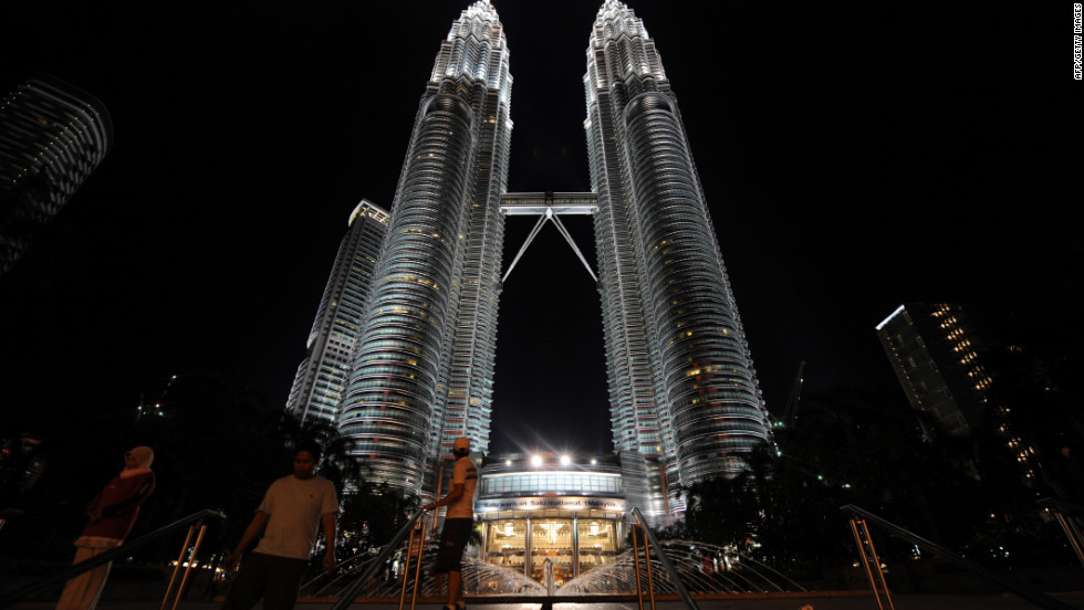 120522043015-tallest-buildings-gallery-6-horizontal-large-gallery