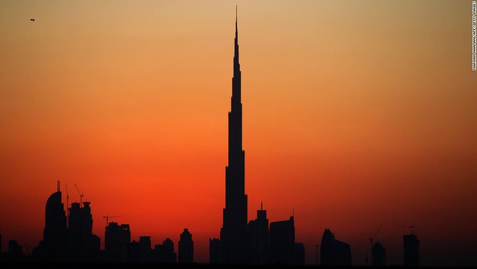 130703153141-burj-khalifa-horizontal-large-gallery