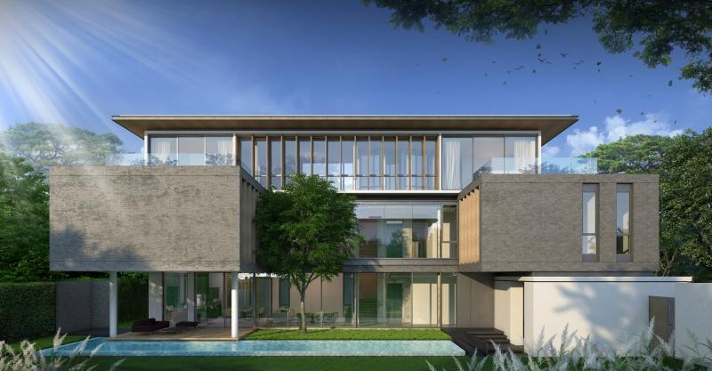 Issara-Residence-Rama-91