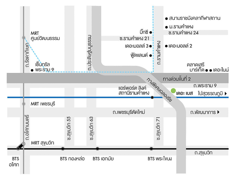 map the base rama 9 (1 of 1)