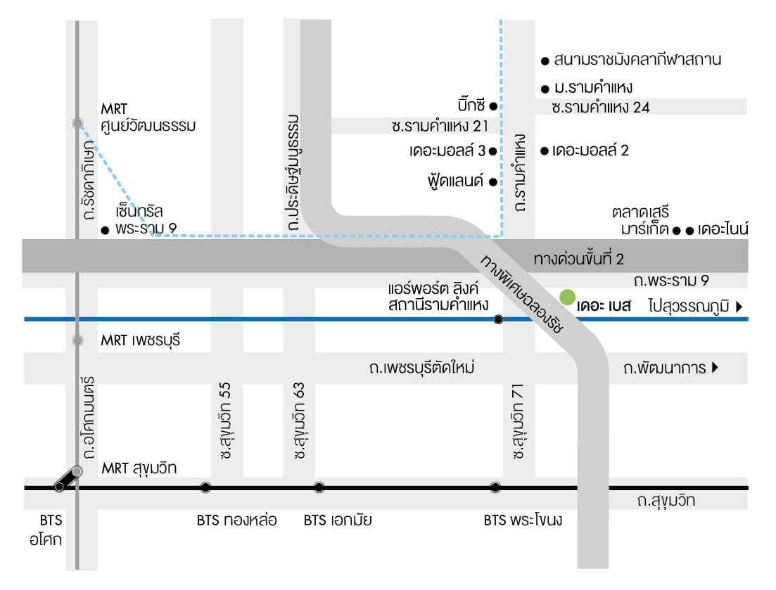 map-thebase-garden-rama9