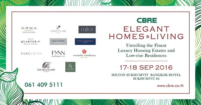 RPM_Elegant Homes  Living 2016 Facebook - Sep 2016