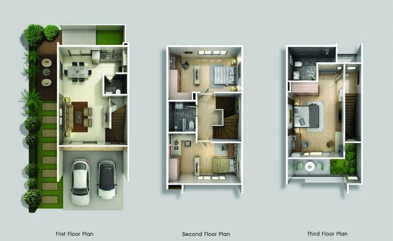 VSL-Floorplan_edited-1024x630.original