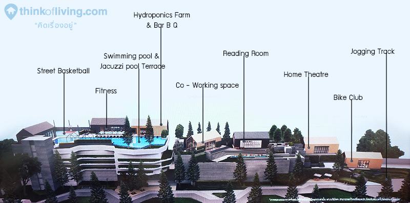 Chepterone Eco_Keyplan Facilities2