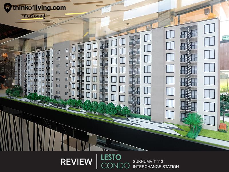 FB Cover2 3-4 Lesto
