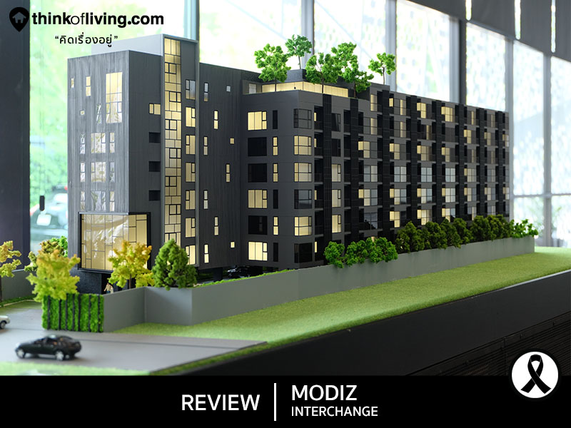 FB Cover2 3-4 modiz