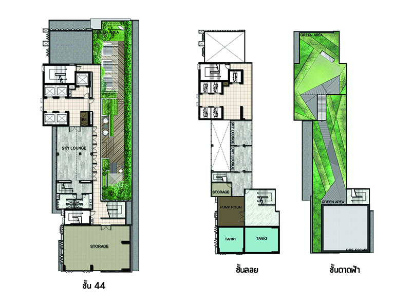 Floor Plan 43 copy