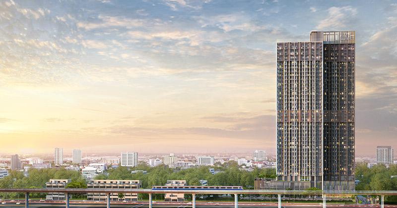 Overal-Building-V1