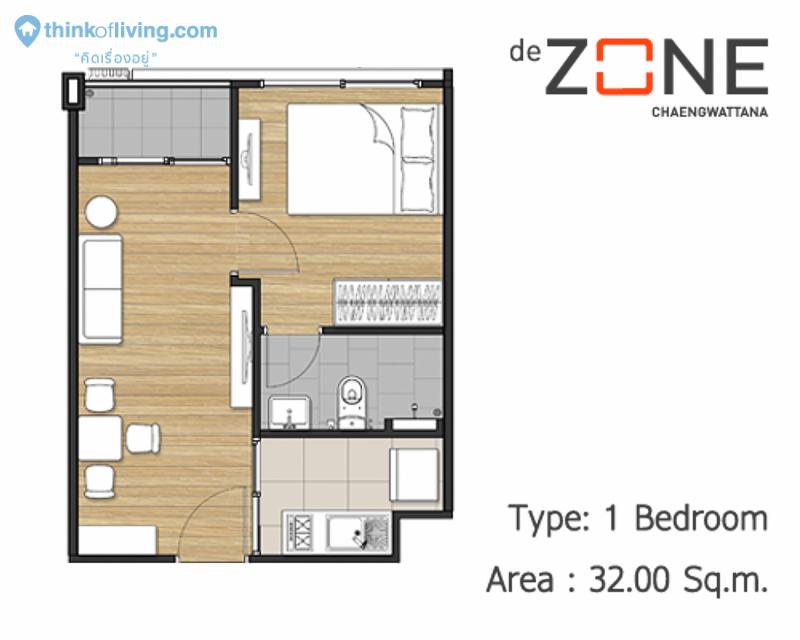 de-Zone-LR-10-of-4